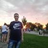 Георгий Палферов, 31, г.Волжский (Волгоградская обл.)