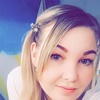 Анна Кузнецова, 28, г.Усть-Кулом