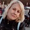 Анна, 37, г.Солнцево