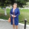 Анастасия, 37, г.Покровка