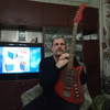 Владимир, 58, г.Катайск