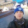 ~Евген©~, 31, г.Московский