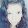 Наташа, 17, г.Ставрополь