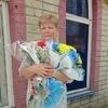 Наталья, 55, г.Великий Новгород (Новгород)