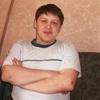 Олег, 39, г.Уфа