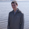 Александр, 18, г.Южноуральск
