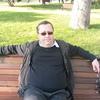 Алексей, 45, г.Няндома