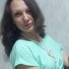 екатерина алексеевна, 34, г.Пошехонье-Володарск