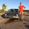Сергей, 19, г.Ковров