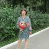 Наталья, 42, г.Березовский