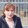 Инга, 34, г.Барнаул