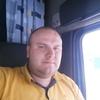 Дмитрий, 29, г.Кстово