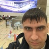 Виталий, 32, г.Артем