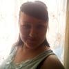 Инна, 32, г.Ярославль