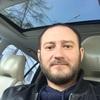 Илья, 32, г.Новохоперск