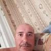 Александр, 44, г.Лебедянь