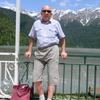 Сергей, 55, г.Брянск