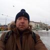 Александр, 44, г.Советская Гавань