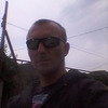 Владимир, 34, г.Моздок