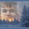 Дмитрий, 21, г.Вешенская