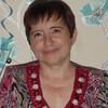 Татьяна, 54, г.Первомайское