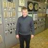 Сергей, 47, г.Кострома