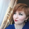 Ниночка, 24, г.Братск