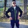 Денис, 31, г.Кизел