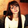 Эвелина, 24, г.Оса