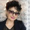 Марина, 52, г.Усть-Большерецк