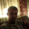Евгений, 29, г.Строитель