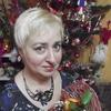 Элеонора, 47, г.Владимир