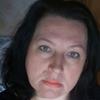 Елена, 49, г.Нефтекамск