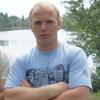 владимир, 35, г.Жердевка