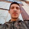 Иван, 34, г.Буланаш