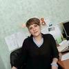 Анна, 38, г.Нерюнгри