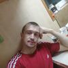 Максим, 32, г.Орск