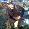 Андрей Скворцов, 38, г.Туруханск