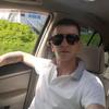 александр, 28, г.Петропавловск-Камчатский