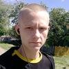 Виктор, 28, г.Ревда