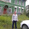 Юрий, 42, г.Одинцово