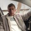 Виктор, 44, г.Отрадный