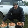 Анатолий, 36, г.Лысые Горы