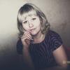 Елена, 33, г.Павловск (Воронежская обл.)