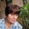 Татьяна, 66, г.Курсавка