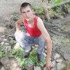 Айдар, 27, г.Бураево