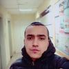 РУСЛАН, 24, г.Химки