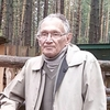 влад, 73, г.Данилов