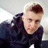 Жека, 29, г.Симферополь