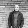 Mark, 34, г.Томск